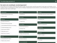 verzekering-premie.nl