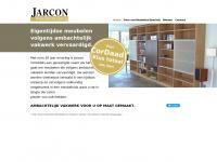 jarcon.nl