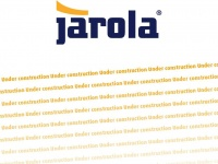 Jarola | Connecting and organizing technical business solutions