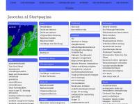 jasentas.nl