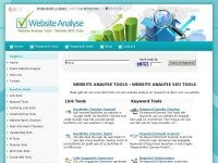website-analyse.pro