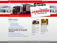 jasperse-transport.nl