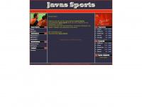 javassports.nl