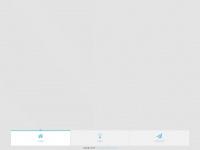 jawieg.nl