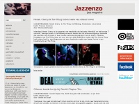 jazzenzo.nl