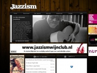 Jazzism.nl