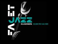 jazzhillegersberg.nl