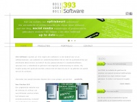 393software.nl