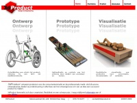 3dproduct.nl