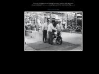 4-stroke.net