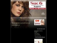 4-youhairstyling.nl