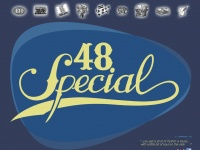 48special.nl