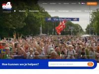 4daagse.nl
