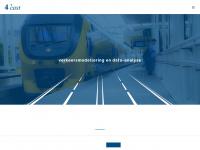 4cast.nl