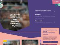 vierdaagsefeesten.nl