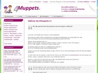 4muppets.nl