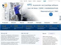 4ps.nl