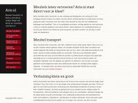 Arie.nl