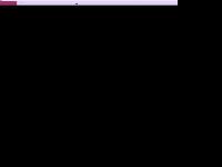 Welkom op de website van Arie Eikelboom
