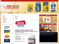 arieblok.nl