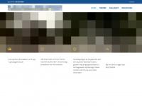 arisbakker.nl
