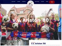 ariston80.nl