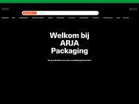 Arja.nl