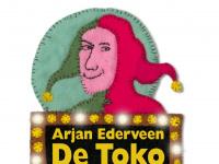 arjanederveen.nl