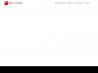 arkabouw.nl