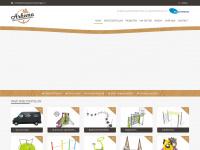 arkemaspeelvoorzieningen.nl