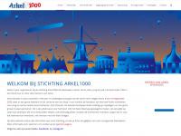 arkel1000.nl