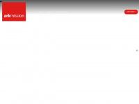 arkmission.nl