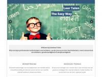 arkelstad.nl