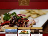 arkvannoach.nl