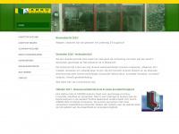 arku.nl