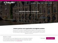 arlanet.nl