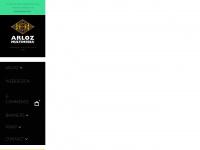 Arloz: design, marketing en advies! + SEO... sinds 1999