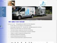 arkvannoah.nl