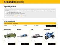 armand-modelcars.nl