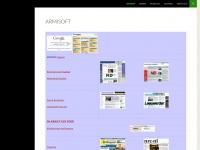 Armisoft.nl - Armisoft
