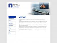 Arnesco.nl - Arnesco - Index