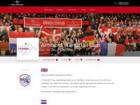 arnhem-cup.nl