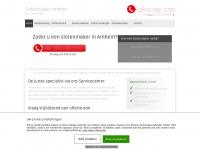 arnhem-slotenmakers.nl