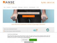 arnhem-letselschadespecialist.nl