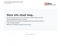 arnhem-echtscheiding.nl
