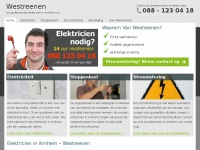 arnhem-elektricien.nl