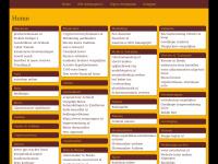 arnhembinnenstebuiten.nl