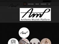 arnhemsmuziekplatform.nl