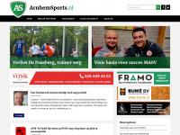arnhemsports.nl