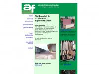 arnhemsefijnhouthandel.nl